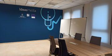 crowdworking de Melilla